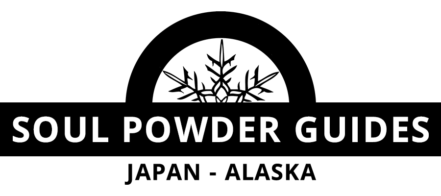 Soul Powder Guide