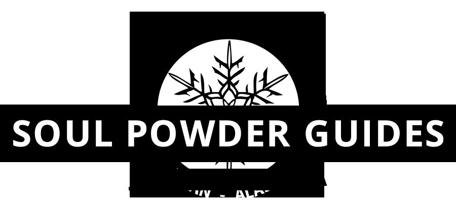 Soul Powder Guide